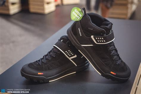 mtb schuhe flatpedal any other flat pedal shoe suggestions besides 5 10 mtbr