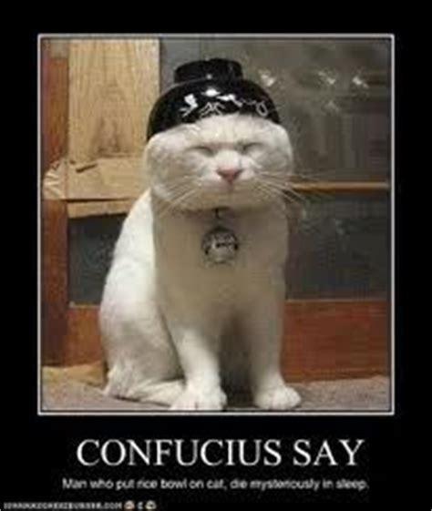 confucius quotes funny