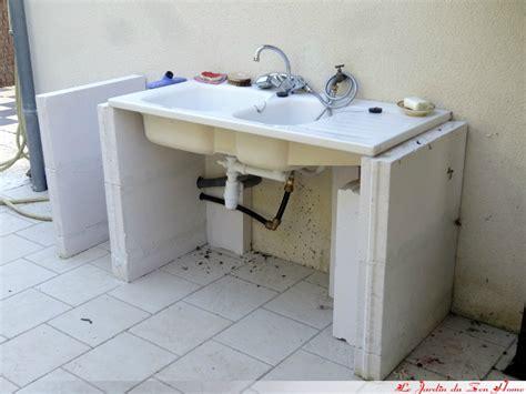 mod鑞es cuisine ikea evier cuisine avec meuble evier cuisine inox avec meuble cuisine id es de evier