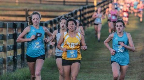 rankings explosion top girls performances