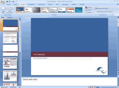 powerpoint 2007 téléchargement gratuit skyrim