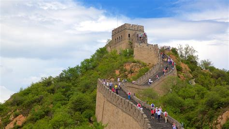 Beijing Vacations 2017 Package And Save Up To 603 Expedia