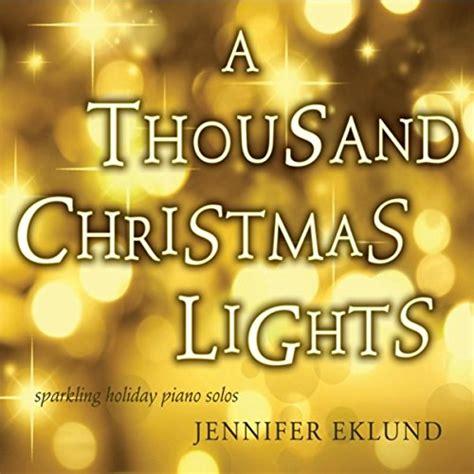 download christmas medley anthem lights free mp3 medley deck the halls a thousand lights eklund mp3 downloads
