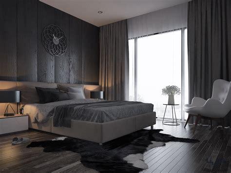 los angles villa minotti interior design  behance