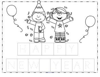 52 best new years activities images on happy 731 | a52c5edb7d850a599b714b33c24236c8 winter ideas winter fun