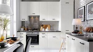 Küche Landhausstil Weiß Modern : einbauk che wei landhaus neuesten design kollektionen f r die familien ~ Indierocktalk.com Haus und Dekorationen