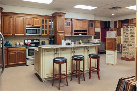wholesale kitchen cabinets michigan wholesale kitchen cabinets shaker kitchen cabinets wood