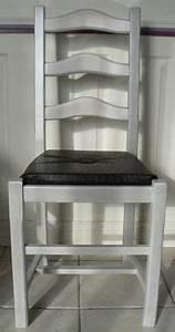 les 25 meilleures idees concernant tables basses peintes With wonderful relooking de meubles anciens 1 les 25 meilleures idees concernant peindre de vieux