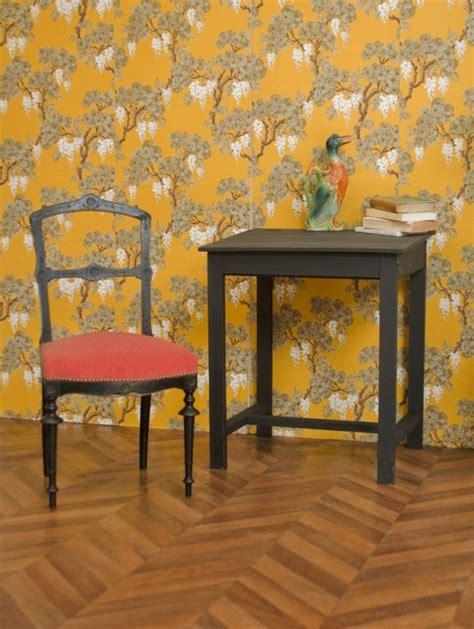 bureau bois noir pupitre ancien vintage 233 poque