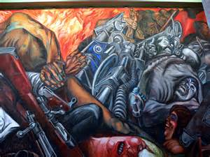 file palacio de bellas artes mural katharsis orozco 1 jpg