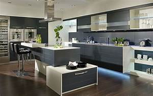 house interior design kitchen kitchen and decor With simple interior home design kitchen