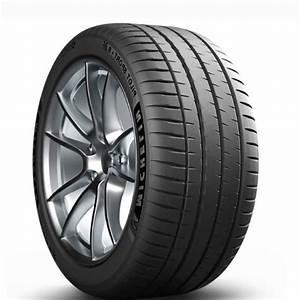 Michelin Pilot Sport 4s : michelin pilot sport 4s online ~ Maxctalentgroup.com Avis de Voitures