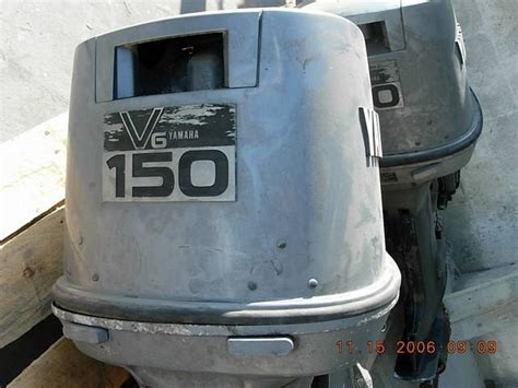 Used Yamaha Outboard Motors In Florida by Outboard Boat Engines For Sale Florida Outboard Free