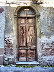 Patios Pequenos Puertas Puertas De Aluminio Plancas