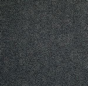 coir revolution 36 x 36 milliken carpet tile