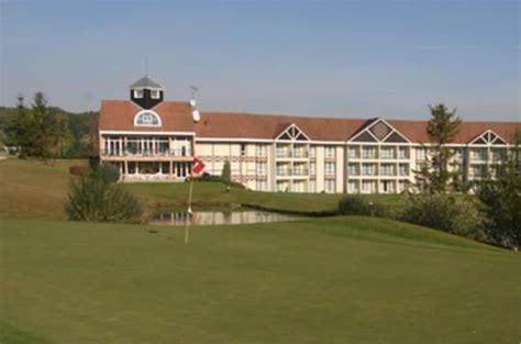 golf hotel de mont griffon ile de book a golf or golf