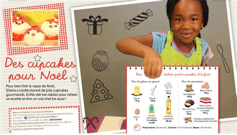jeux pour apprendre a cuisiner apprendre à cuisiner planete magazines