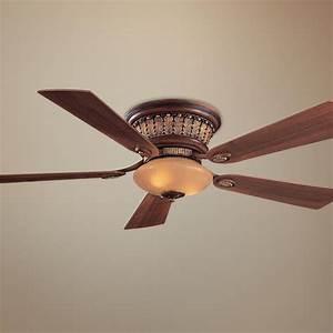 Hugger ceiling fan with light lowes : Unique ceiling hugger fans lights at lowe s modern