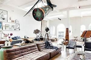 Boutique De Meuble : un concept de magasin de meubles pas comme les autres ~ Teatrodelosmanantiales.com Idées de Décoration