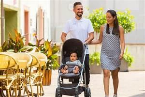Ab Wann Kopfkissen Baby : ab wann ein buggy sinnvoll ist erf hrst du hier ~ Markanthonyermac.com Haus und Dekorationen
