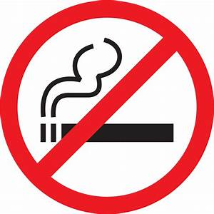 No smoking PNG images free download