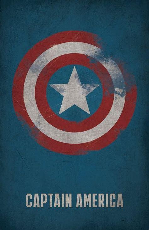 captain america iphone wallpaper captain america shield wallpaper iphone ios mode