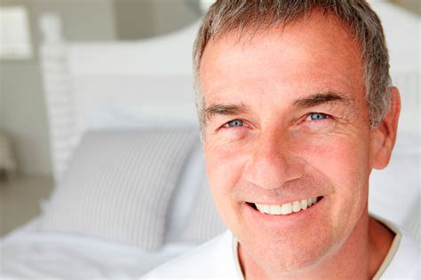 Is Hair Transplantation For Men Effective