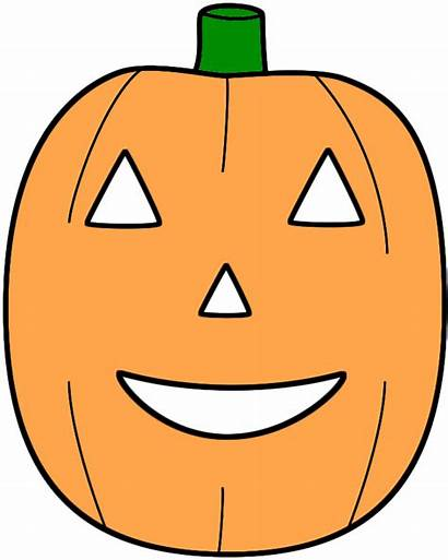 Pumpkin Mask Halloween Craft Bigactivities Template Paper