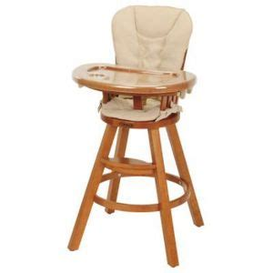 Graco Mealtime High Chair Recall by Graco Classic Wood High Chair 3c00bpn Reviews Viewpoints