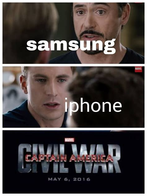 Civil War Memes - captain america civil war meme google search marvel pinterest captain america civil war
