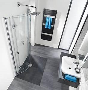 Duschen Für Kleine Bäder : duschen f r mini b der wohnen news f r heimwerker ~ Bigdaddyawards.com Haus und Dekorationen