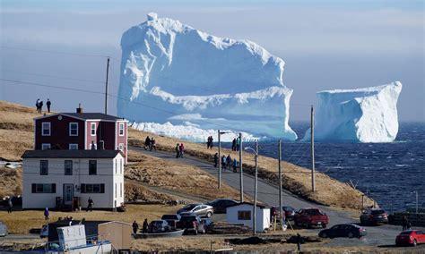 Le réchauffement climatique : causes, conséquences et ...