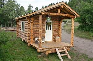 1000+ images about Tiny Houses on Pinterest