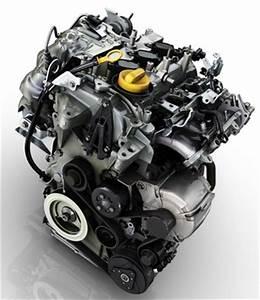 Clio 4 Motorisation : nouvelle renault et essai clio 4 blog auto carid al ~ Maxctalentgroup.com Avis de Voitures