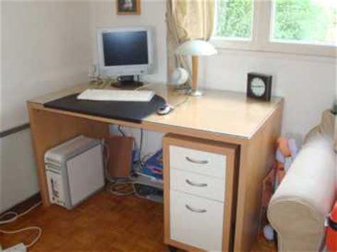 bureau mikael ikea chercher des petites annonces meubles et idf