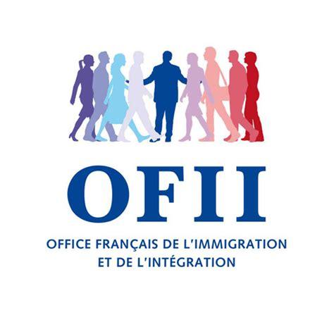 office français de l 39 immigration et de l 39 intégration