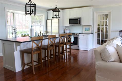 review  costco  wood cabinetry vintage american home