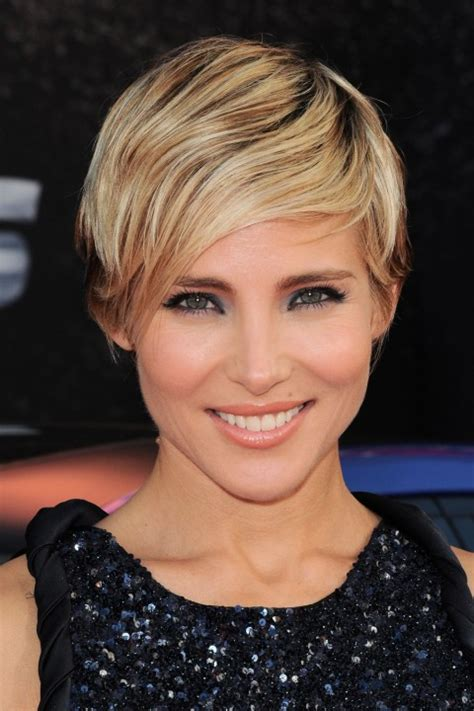 100 celebrity short hairstyles for women pretty designs