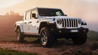 jeep laredo review price  sale specs models  australia carsguide