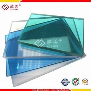 hard plastic sheet protectors polycarbonate solid sheet With document protectors hard plastic