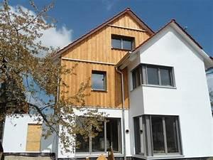 Engelhardt Und Geissbauer : 58 besten nachhaltiges bauen design bilder auf pinterest nachhaltiges bauen produkte und ~ Markanthonyermac.com Haus und Dekorationen