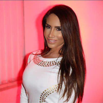 Nikki Giavasis (@NikkiGiavasis)   Twitter