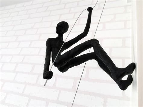 Climbing Man Wall Sculpture For Sale. Decorative Cord Covers. Extension Dining Room Tables. Clean Room Classification Pdf. Rooms In Destin Fl. Rooms Ocho Rios. Baby Room Ceiling Light. Safe Room Ideas. Wedding Decor Packages