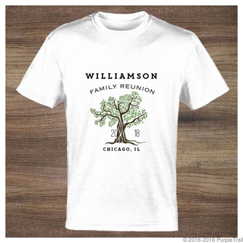 family reunion t shirt designs family reunion t shirt custom t shirts