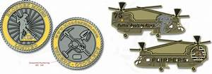 Military Coin Design Latest Custom Coin Designs Challenge Coins Limited