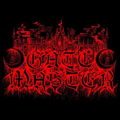 Winterfylleth Archives   Ghost Cult MagazineGhost Cult ...