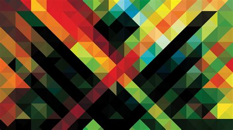 1920x1080 abstract colorful pattern desktop pc and mac
