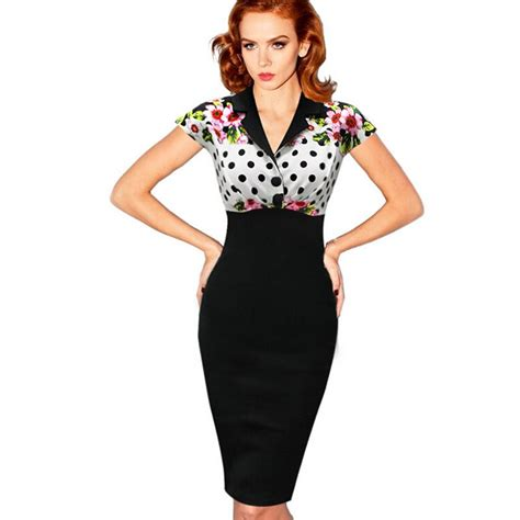 robe de bureau robe tunique all pictures top