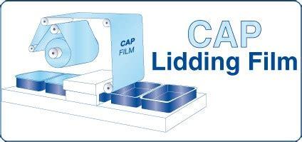 lidding films clifton packaging flexible packaging