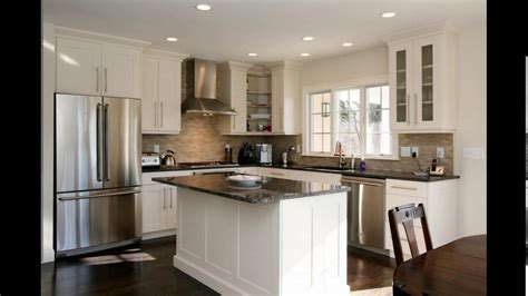 10x10 kitchen cabinets with island 10x10 kitchen designs besto blog